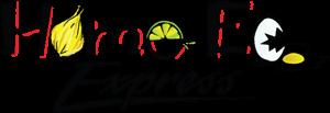home ec express -  | Windy Pinwheel | Family Fun Adventures | Northern Nevada | Reno | Sparks | Lake Tahoe | Sierras