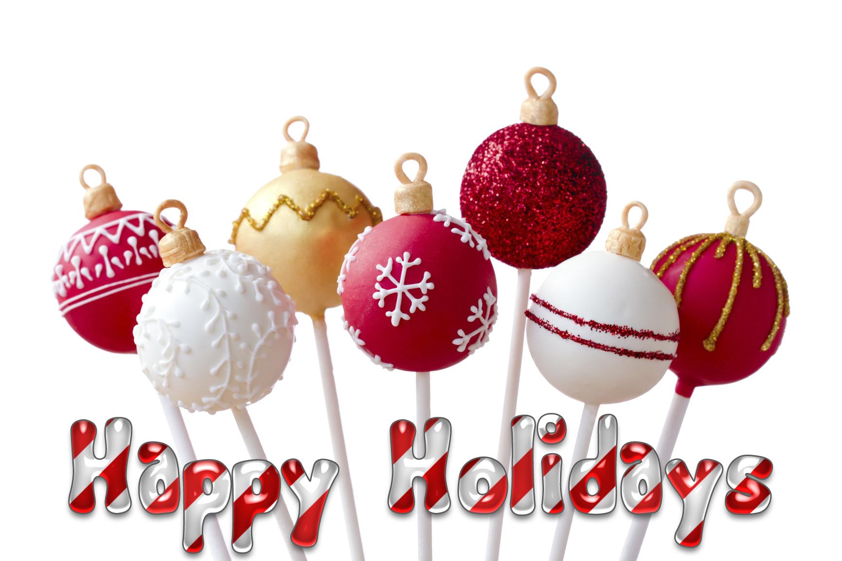 Images Of Christmas Cake Balls : Pin Christmas Cake Popsjpg on Pinterest