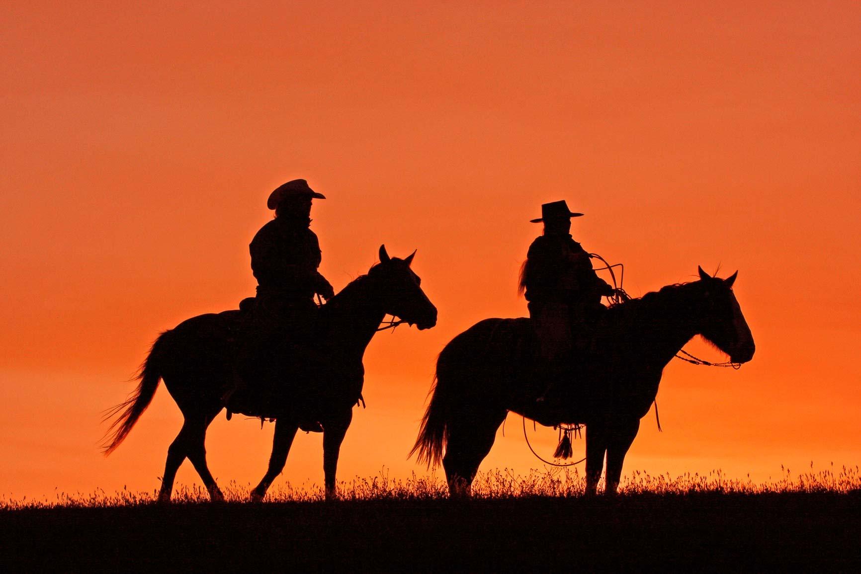 Reno Calendar May : Cowboy up at the western heritage festival may