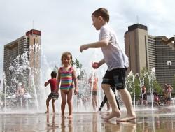century theaters sparks  - keep cool | Windy Pinwheel | Family Fun Adventures | Northern Nevada | Reno | Sparks | Lake Tahoe | Sierras