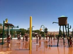 lazy 5 yelp  - keep cool | Windy Pinwheel | Family Fun Adventures | Northern Nevada | Reno | Sparks | Lake Tahoe | Sierras
