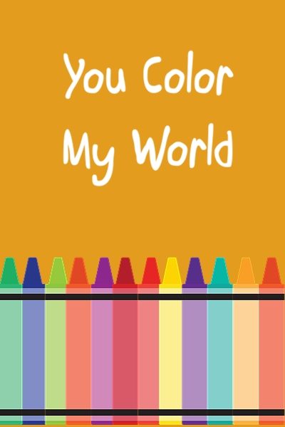 back to school lunch box notes you color my world windy