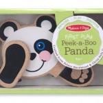 Melissa-Doug-Peek-a-Boo-Panda-0