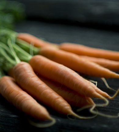 Carrots, Source: Pixels.com