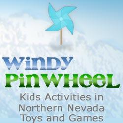 250x250 wp -  | Windy Pinwheel | Family Fun Adventures | Northern Nevada | Reno | Sparks | Lake Tahoe | Sierras