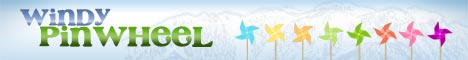 468x60 wp -  | Windy Pinwheel | Family Fun Adventures | Northern Nevada | Reno | Sparks | Lake Tahoe | Sierras