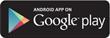 google play icon - Blast-Off Math | Windy Pinwheel | Family Fun Adventures | Northern Nevada | Reno | Sparks | Lake Tahoe | Sierras