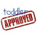 www.toddlerapproved.com