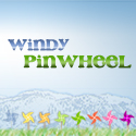 Visit Windy Pinwheel. Learn about new kids activities in Northern Nevada and shop kids toys, games, and Nevada Wolf Pack gear and more